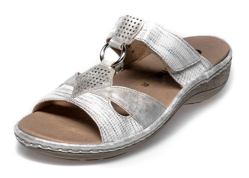 Schuhe fur einlagen damen modern