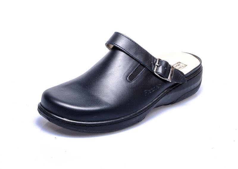 new styles 8cb00 4b496 Clogs Lose Mobil Schuh Einlagen Für I6gbmYf7vy